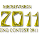 2011 Microvision Song Contest