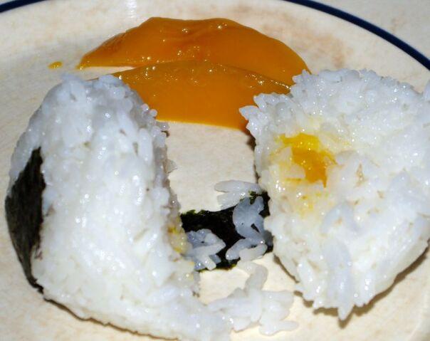File:Onigiri2.jpg