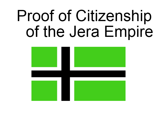 File:Citizen ID of Jera.png