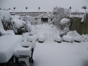 File:Greatsnowof2009.jpg