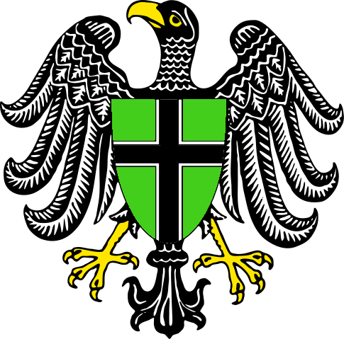 File:Jera Coat of Arms.png