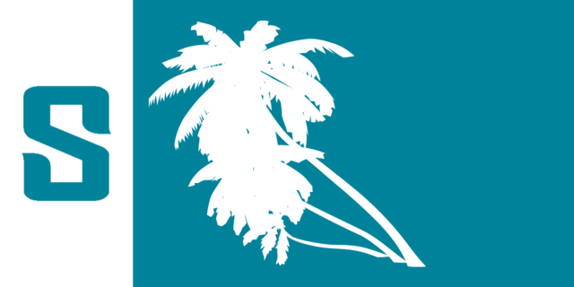 File:Flagofsanford.png