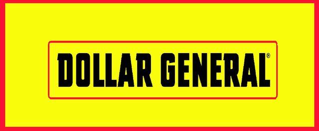 File:General dollar.jpg