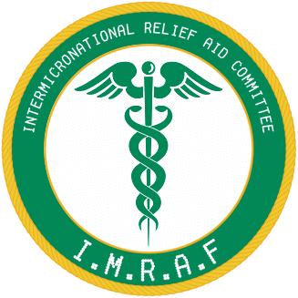 File:IMRAF logo.PNG
