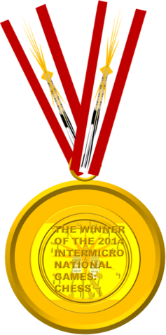 File:THE MEDAL OF THE 2014 INM GAMES.png