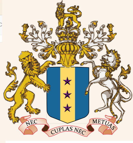 File:Coat of Arms Johntania.png