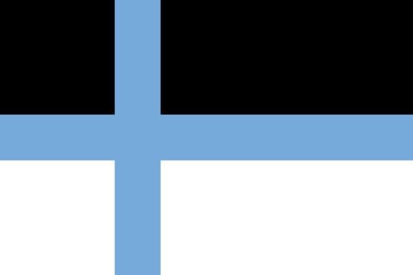 File:Akari Flag.jpeg