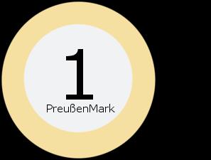 File:1PreußenMark.png