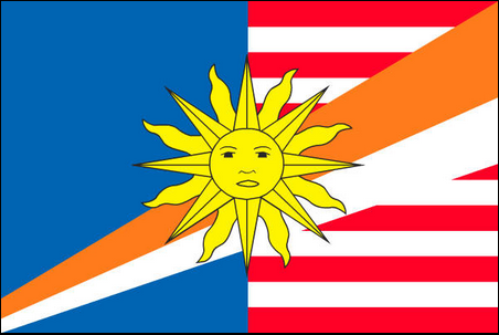File:Coloptiman flag.png