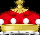 Symbols of Grand Barony of Voltar