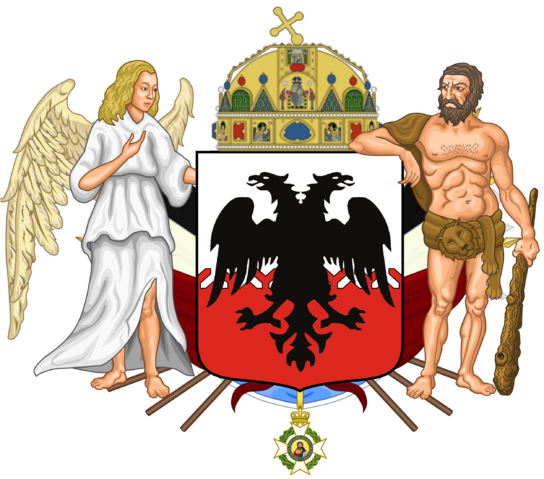 File:Coat-of-arms-of-Mouzilo-Dec13.png