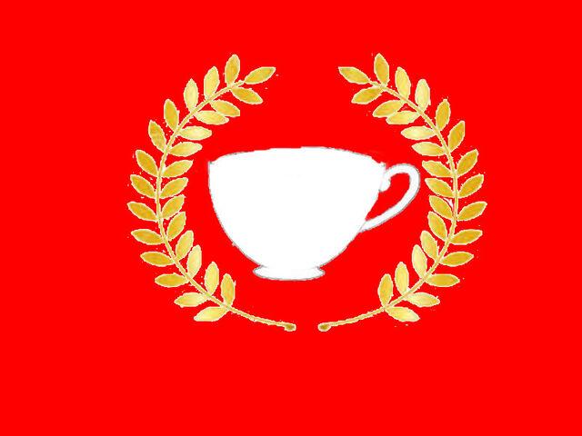 File:Holy Gearlist flag.jpg