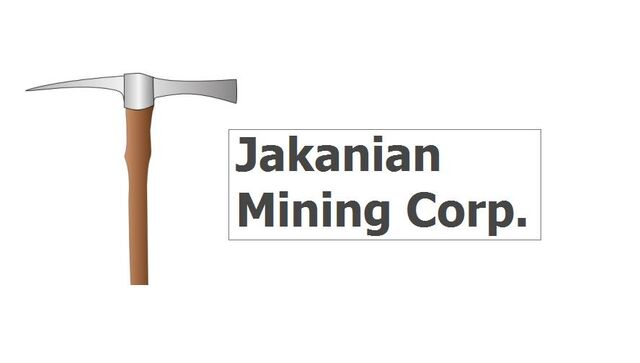 File:JMC Logo.jpg