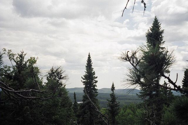 File:800px-misquah hills.jpg