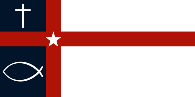 File:Chitoseanchristianflag.png