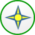 File:Hayland icon.png