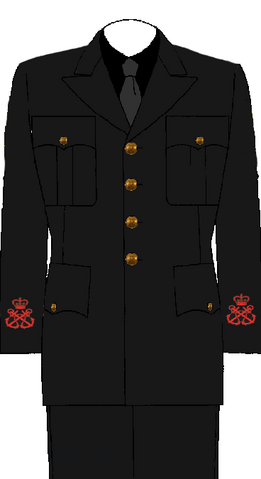 File:Kozns enlisted.PNG