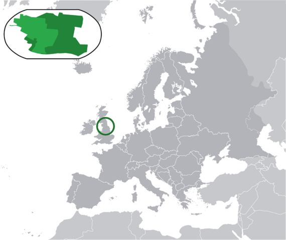 File:Europe Akebar.png