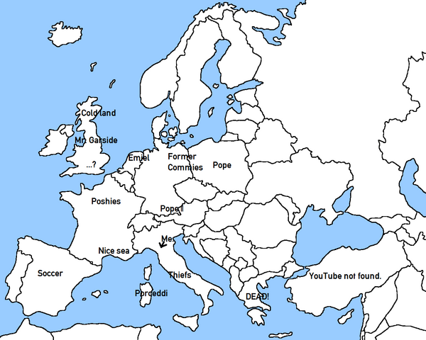 File:Europe according to Vetria.png