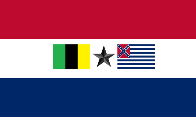 File:Flag Proposal 1.png