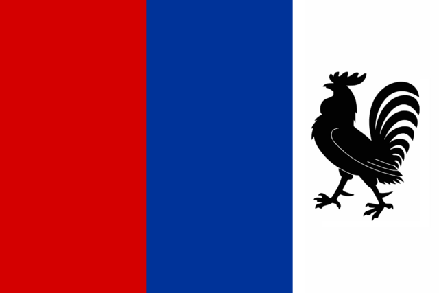 File:Flag of Akebar.png