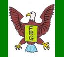 Ministries of Grunkia