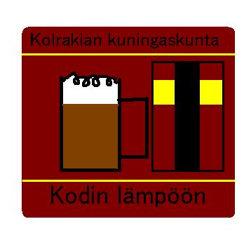 File:Kolrakianvaakuna.png