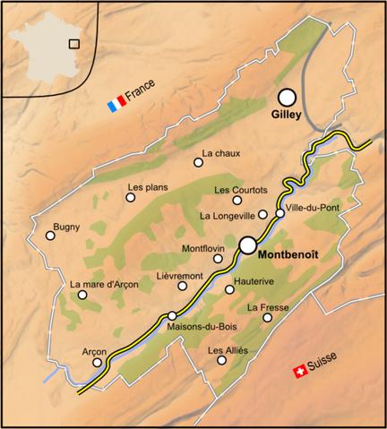 File:Republic of Saugeais Map.png