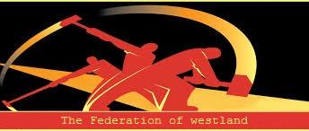 File:Westland coat of arms.jpg
