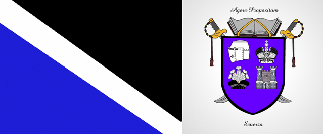File:Flag and coat of arms.png