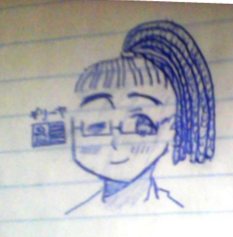 File:Gillia Sketch.png