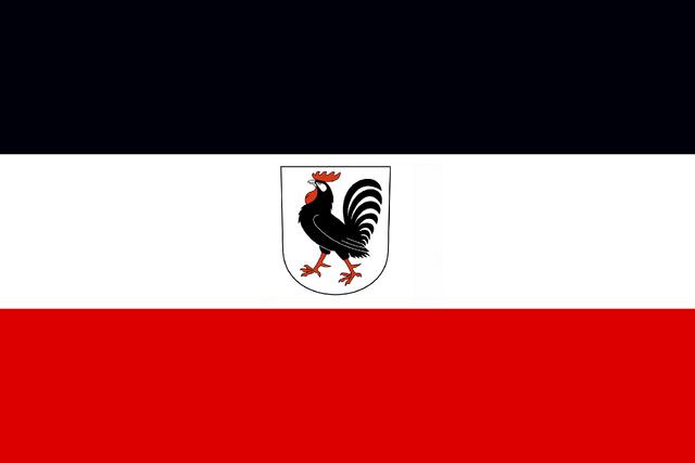 File:Flag of Kulland.png