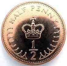 File:Half penny.jpg