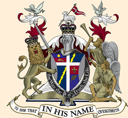 File:Christian Coat of Arms.png