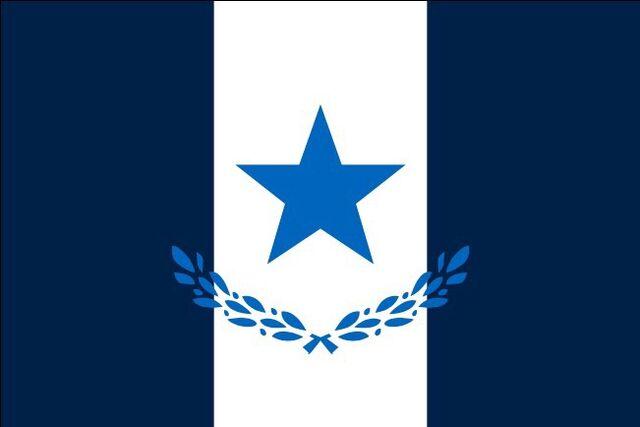 File:ELflag.jpg