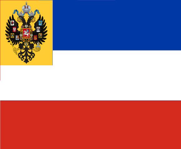 File:Dusbeck Flag.png