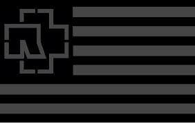 File:Flag for lindemannland.png