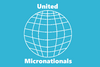 United Micronationals Flag Proposed