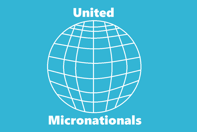 File:United Micronationals Flag Proposed.png