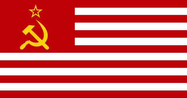 File:Flag-of-the-Union-of-New-Soviet-Socialist-Republic.png