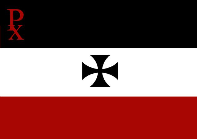 File:Flag de Spanionland.PNG