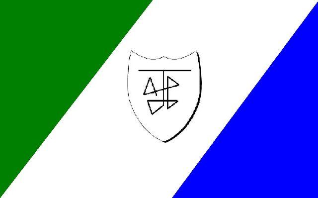 File:Japonincan Flag.jpg