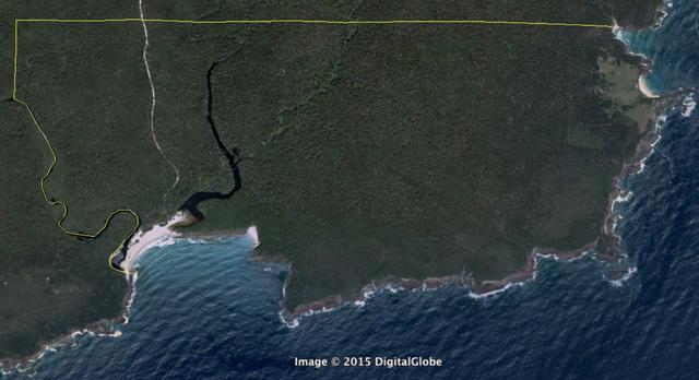 File:Principality of Mallowynne Map.png