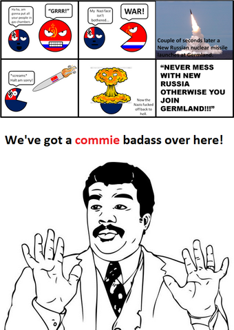 File:Commie-Badass.png