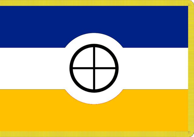 File:NE War flag.png