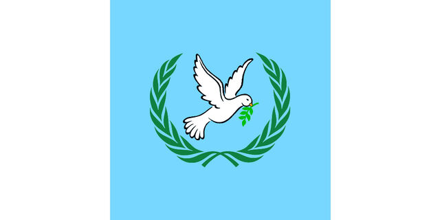 File:Utopia Flag3.jpg