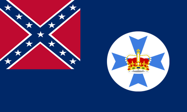 File:Queensland Flag.png