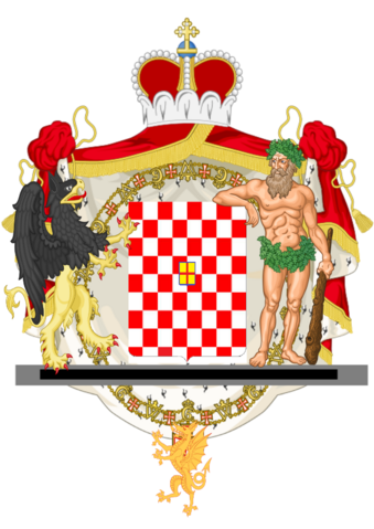 File:Coat of Arms of Crizopolis.png