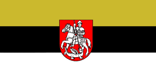 File:Sossmar Flag.png