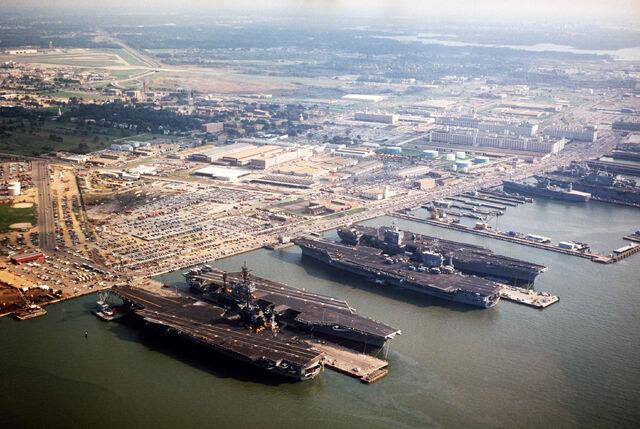 File:Gravois Naval Base.jpg